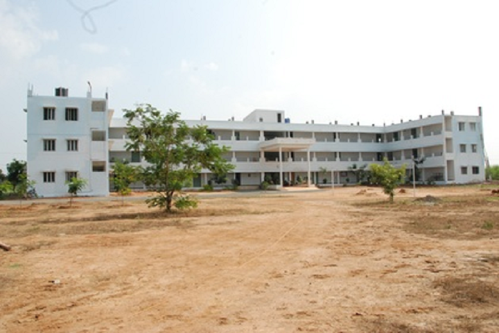 https://cache.careers360.mobi/media/colleges/social-media/media-gallery/26964/2019/11/20/Campus View of Little Flower College of Education Nandyal_Campus-View.png