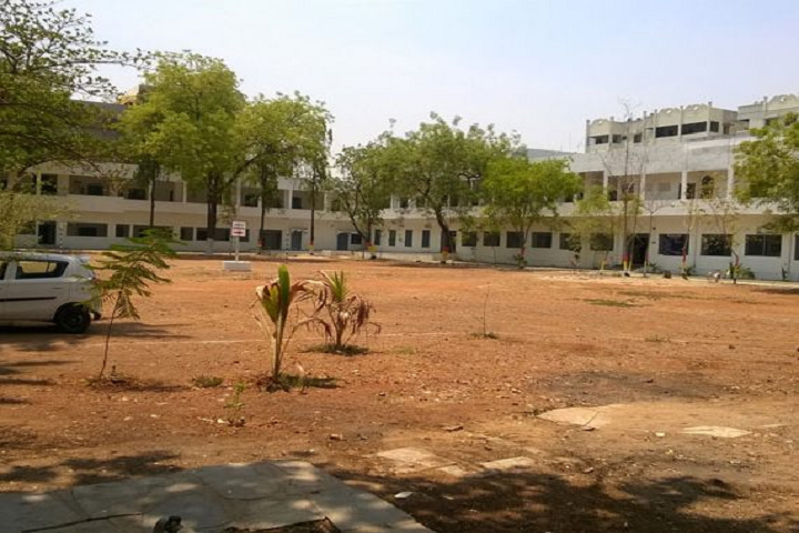 https://cache.careers360.mobi/media/colleges/social-media/media-gallery/26966/2019/11/21/Campus View of Smt Theresa Arts and Science Degree College Kurnool_Campus-View.png
