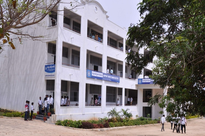 https://cache.careers360.mobi/media/colleges/social-media/media-gallery/26985/2019/11/15/Campus View of Kuppam Degree College Kuppam_Campus-View.jpg