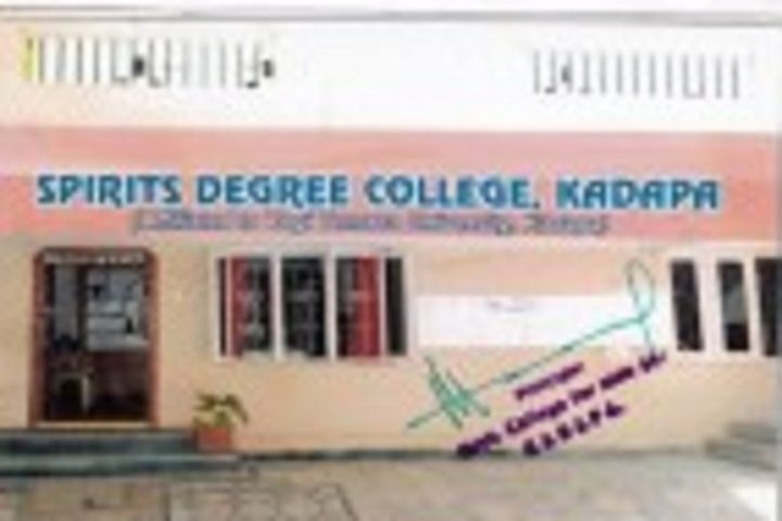 https://cache.careers360.mobi/media/colleges/social-media/media-gallery/26997/2019/11/16/Others of Spirits Degree College Kadapa_Others.jpg