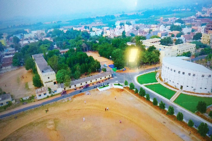 https://cache.careers360.mobi/media/colleges/social-media/media-gallery/26999/2019/11/18/Total Campus view of SBVR Degree College Kadapa_Campus-View.jpg