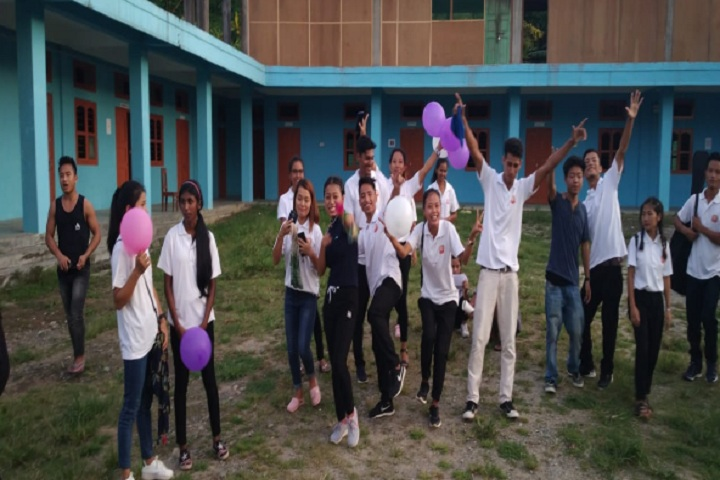 https://cache.careers360.mobi/media/colleges/social-media/media-gallery/27003/2019/11/18/Students of Namdapha Degree College Changlang_Others.jpg