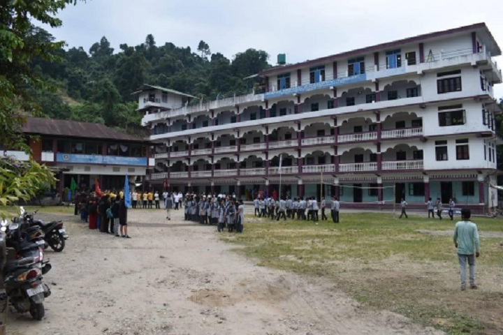 https://cache.careers360.mobi/media/colleges/social-media/media-gallery/27004/2019/11/18/Campus View of Siang Royal Academy Pasighat_Campus-View.jpg