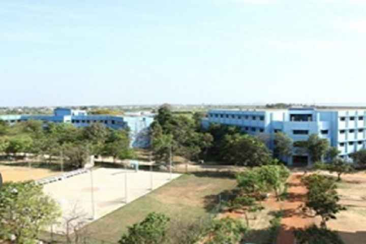 https://cache.careers360.mobi/media/colleges/social-media/media-gallery/27005/2019/11/18/Over view of Teacher Training College Aalo_Campus-View.jpg