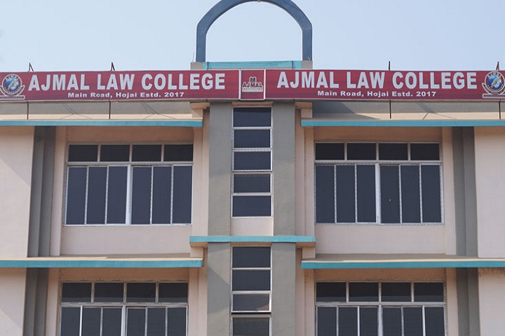 https://cache.careers360.mobi/media/colleges/social-media/media-gallery/27025/2019/11/20/Campus view of Ajmal Law College Hojai_Campus-View.jpg