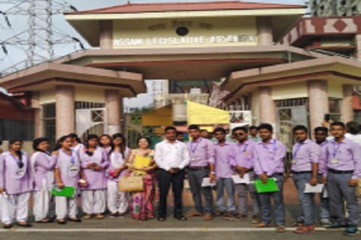https://cache.careers360.mobi/media/colleges/social-media/media-gallery/27038/2019/11/21/Students of Manikpur Anchalik College Bongaigaon_Others.jpg