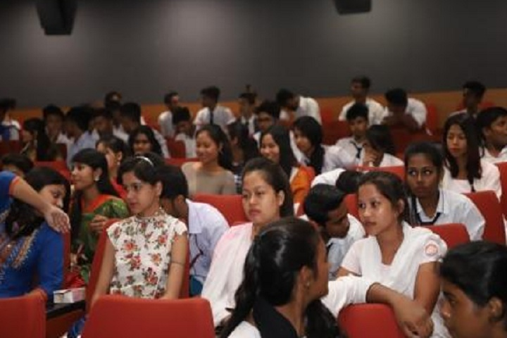 https://cache.careers360.mobi/media/colleges/social-media/media-gallery/27046/2019/11/21/Others of Province College Guwahati_Others.jpg