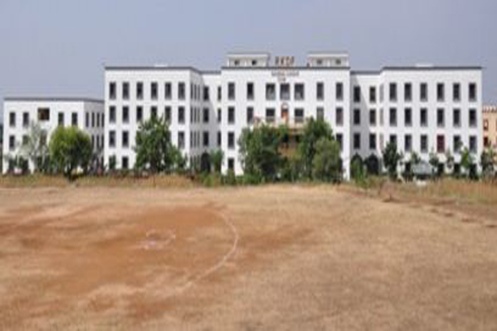 https://cache.careers360.mobi/media/colleges/social-media/media-gallery/2706/2018/10/23/Campus View of Vedica Institute of Technology Bhopal_Campus-View.JPG