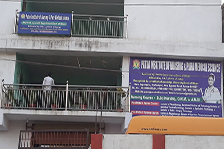 https://cache.careers360.mobi/media/colleges/social-media/media-gallery/27067/2020/2/14/Campus view of Patna Institute of Nursing and Paramedical Science Patna_Campus-view.jpg