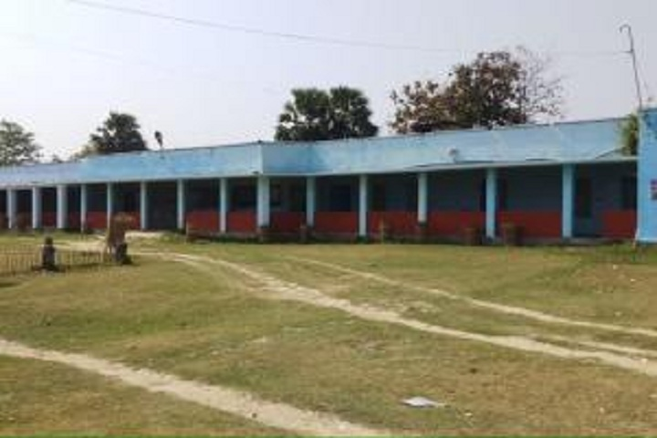 https://cache.careers360.mobi/media/colleges/social-media/media-gallery/27092/2019/11/19/Campus view of Jagannath Singh College Chandauli Sitamarhi_Campus view.jpg