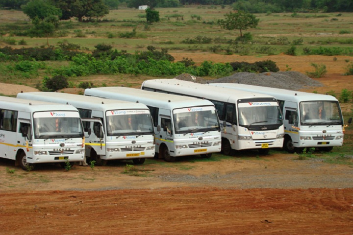 https://cache.careers360.mobi/media/colleges/social-media/media-gallery/2710/2018/10/22/Transport of Vedang Institute of Technology Bhubaneswar_Transport.JPG