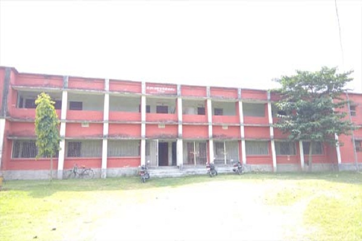 https://cache.careers360.mobi/media/colleges/social-media/media-gallery/27108/2020/8/5/Campus View of CM Science College Madhepura_Campus-view.jpg