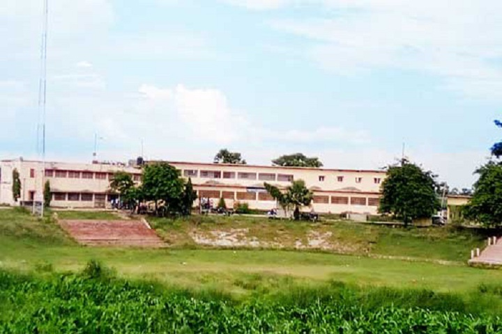 https://cache.careers360.mobi/media/colleges/social-media/media-gallery/27135/2019/11/22/Campus View of Yadunandan College Dighwara_Campus View.jpg