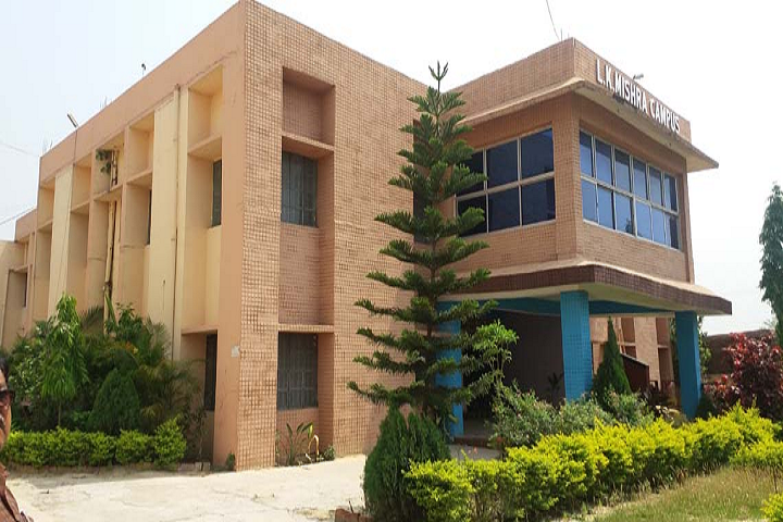 https://cache.careers360.mobi/media/colleges/social-media/media-gallery/27152/2019/11/25/Campus View of IBM Darbhanga_Campus View.png