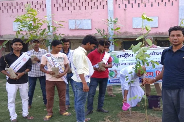 https://cache.careers360.mobi/media/colleges/social-media/media-gallery/27156/2019/11/25/Plantation of Lalit Narayan Janta College Madhubani_Others.jpg