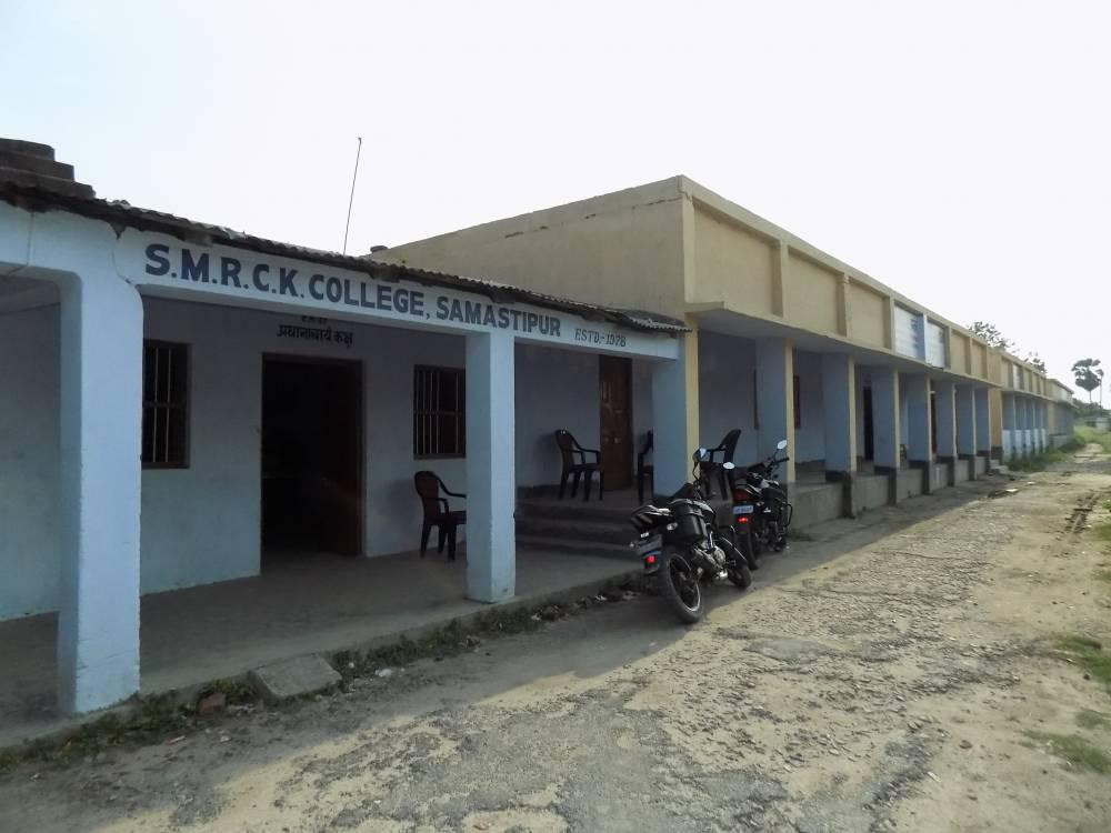 https://cache.careers360.mobi/media/colleges/social-media/media-gallery/27171/2020/8/5/Side view of SMRCK College Samastipur_Campus-view.jpeg