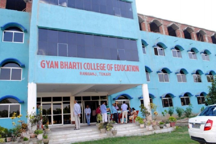 https://cache.careers360.mobi/media/colleges/social-media/media-gallery/27190/2019/11/27/Campus View of Gyan Bharti College of Education Gaya_Campus-View.jpg
