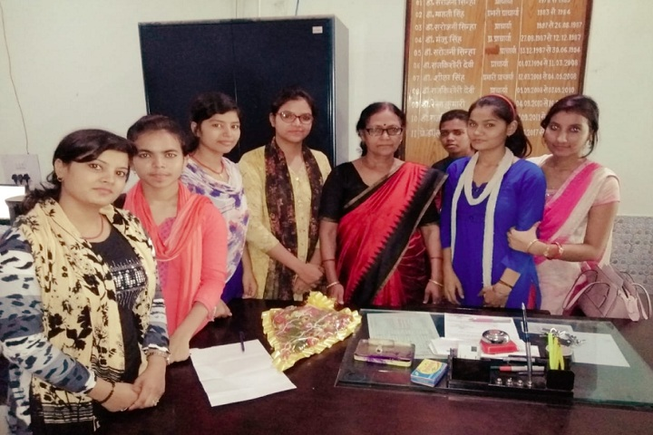https://cache.careers360.mobi/media/colleges/social-media/media-gallery/27194/2019/11/28/Others of Kishori Sinha Mahila College Aurangabad_Others.jpg