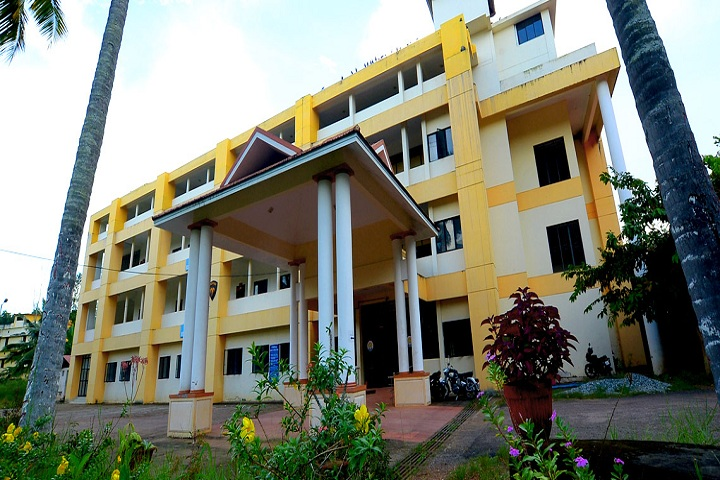 https://cache.careers360.mobi/media/colleges/social-media/media-gallery/2720/2018/7/29/Valia-Koonambaikulathamma-College-of-Engineering-and-Technology-Trivandrum-campus-view.jpg