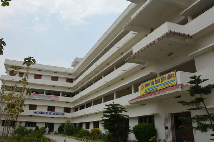 https://cache.careers360.mobi/media/colleges/social-media/media-gallery/27205/2019/11/27/Campus View of Rameshwar Singh Teachers Training College Gaya_Campus view.jpg