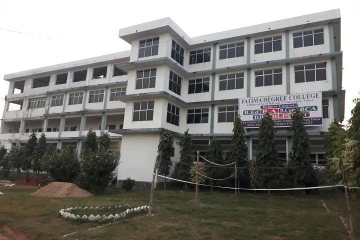 https://cache.careers360.mobi/media/colleges/social-media/media-gallery/27218/2019/11/28/Campus view of Fatima Degree College Patna_Campus view.jpg