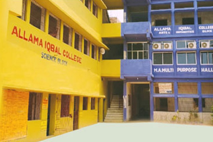 https://cache.careers360.mobi/media/colleges/social-media/media-gallery/27241/2019/12/12/Campus view of Allama Iqbal College Bihar Sharif_Campus-View.jpg