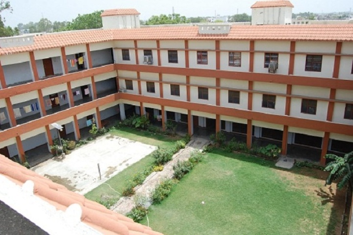 https://cache.careers360.mobi/media/colleges/social-media/media-gallery/2725/2018/10/23/Campus View of Vaish College of Engineering Rohtak_Campus-View.jpg