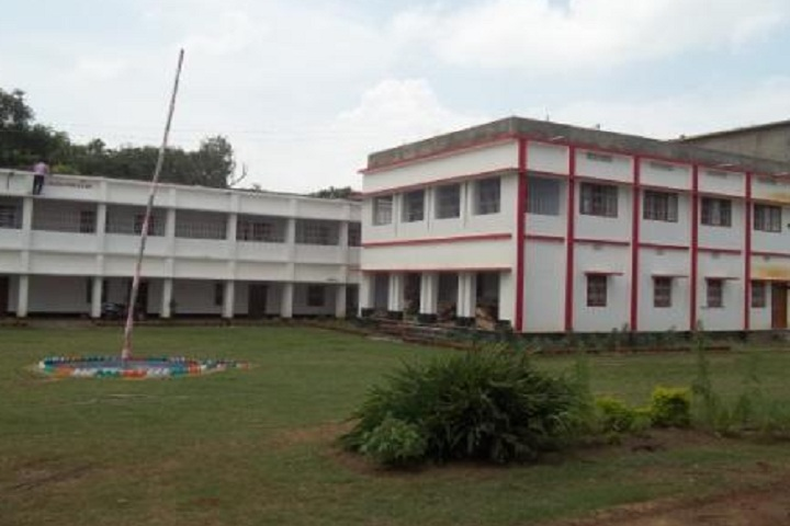 https://cache.careers360.mobi/media/colleges/social-media/media-gallery/27256/2019/12/11/Campus view of BN College of Education Dhoraiya_Campus-View.jpg