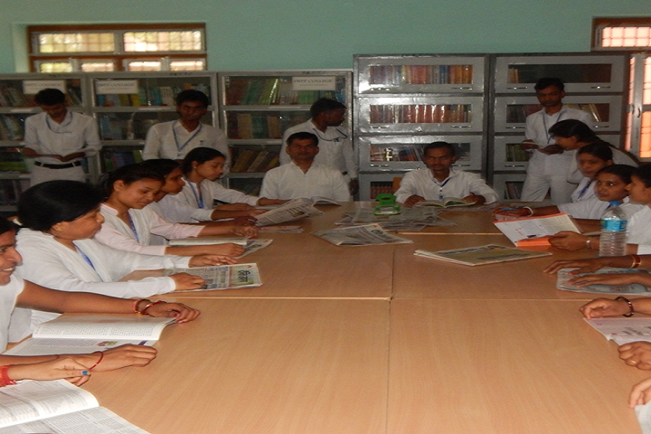 https://cache.careers360.mobi/media/colleges/social-media/media-gallery/27266/2019/12/9/Library of Puranmal Bajoria Teachers Training College Bhagalpur_Library.png