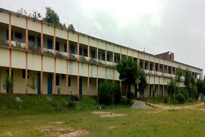 https://cache.careers360.mobi/media/colleges/social-media/media-gallery/27277/2019/12/11/Campus View of Choudhary Charan Singh College Rohtas_Campus-View.png