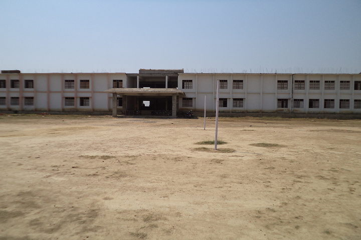 https://cache.careers360.mobi/media/colleges/social-media/media-gallery/27282/2019/12/11/Campus View of Gram Bharti College Kaimur_Campus-View.png