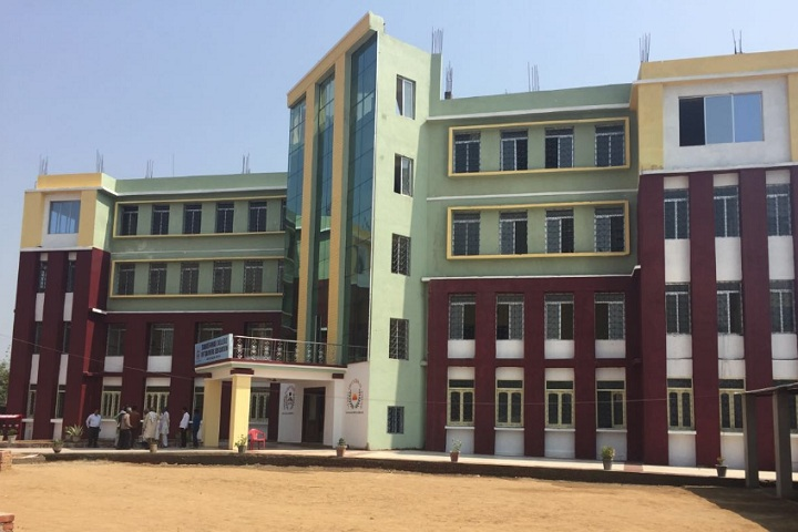 https://cache.careers360.mobi/media/colleges/social-media/media-gallery/27292/2019/12/12/Campus view of Sidheshwar College of Teachers Education Rohtas_Campus-View.jpg