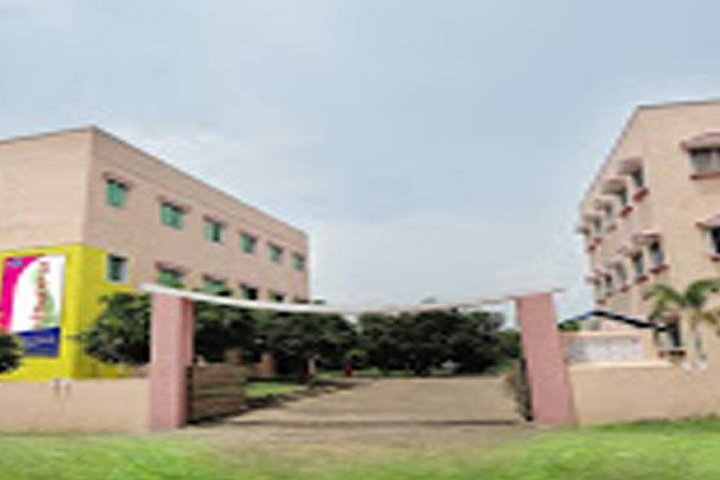 https://cache.careers360.mobi/media/colleges/social-media/media-gallery/2730/2019/7/22/Campus View of VS Lakshmi Engineering College for Women Kakinada_Campus-View.jpg