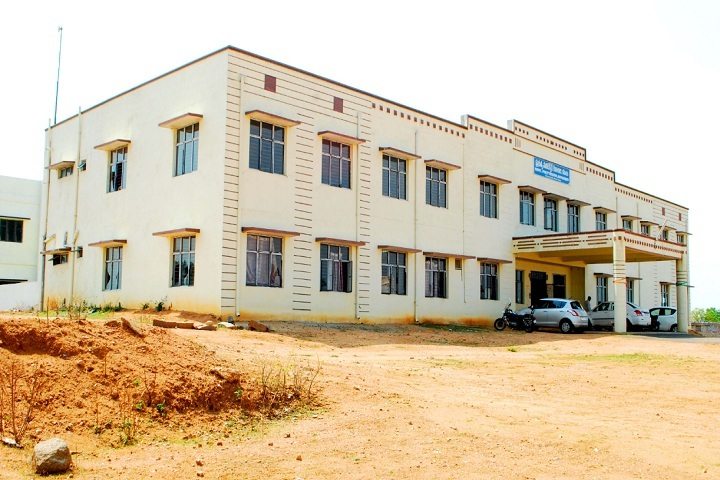 https://cache.careers360.mobi/media/colleges/social-media/media-gallery/27306/2019/11/30/Campus view of Government Polytechnic Narsapur_Campus-View.jpg