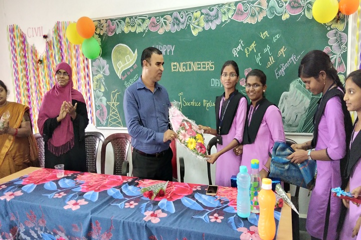 https://cache.careers360.mobi/media/colleges/social-media/media-gallery/27327/2019/11/30/Events of Government Polytechnic for Women Siddipet_Events.jpg
