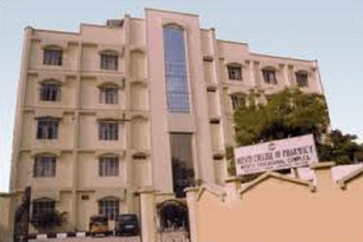 https://cache.careers360.mobi/media/colleges/social-media/media-gallery/27336/2019/11/30/Campus view of MESCO College of Pharmacy Hyderabad_Campus-view.jpg