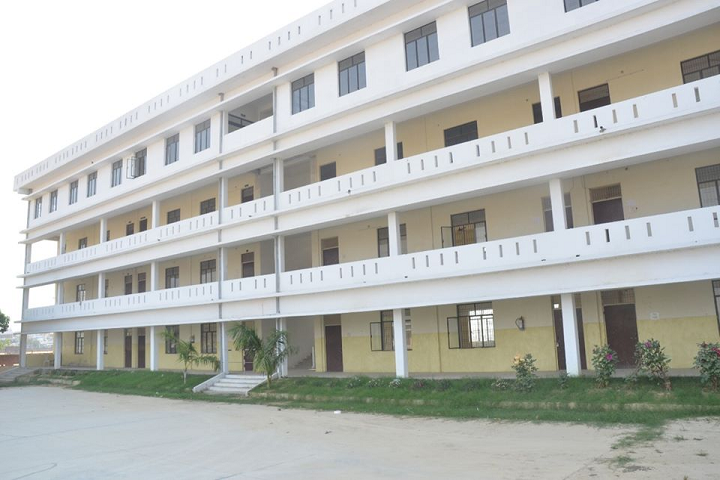 https://cache.careers360.mobi/media/colleges/social-media/media-gallery/27354/2019/11/30/Campus View of Banaras Institute of Pharmacy Varanasi_Campus-View.png