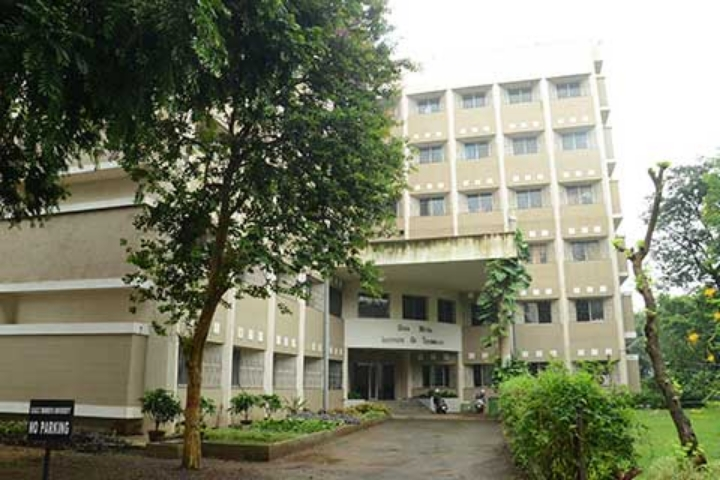 https://cache.careers360.mobi/media/colleges/social-media/media-gallery/2736/2018/10/27/campus view of Usha Mittal Institute of Technology Mumbai_Campus-view.jpg