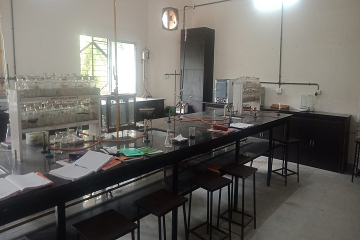 https://cache.careers360.mobi/media/colleges/social-media/media-gallery/27391/2019/12/2/Pharmaceutics Laboratory of Nagpur College of Pharmacy Nagpur_Laboratory.jpg