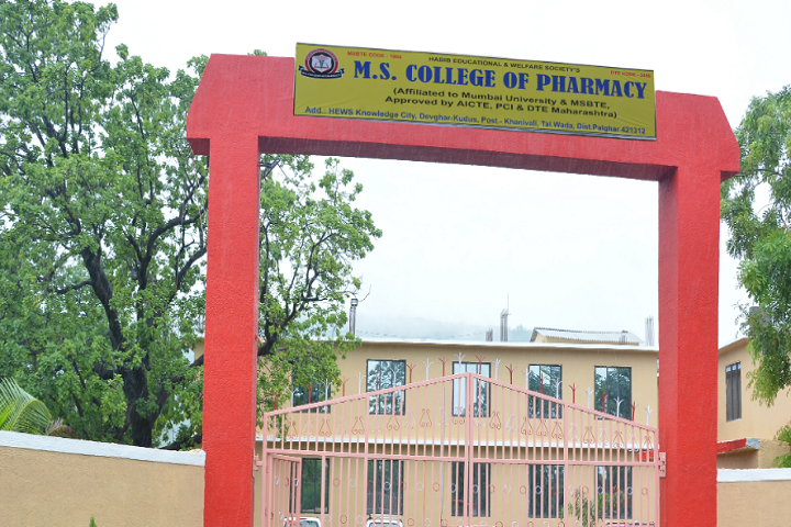 https://cache.careers360.mobi/media/colleges/social-media/media-gallery/27406/2019/12/3/Campus-View of MS College of Pharmacy Palghar_Campus-View.png