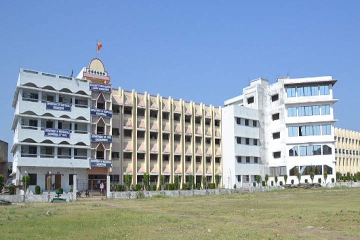 https://cache.careers360.mobi/media/colleges/social-media/media-gallery/27418/2019/12/17/Campus view of Agnihotri School of Technology Wardha_Campus-View.jpg