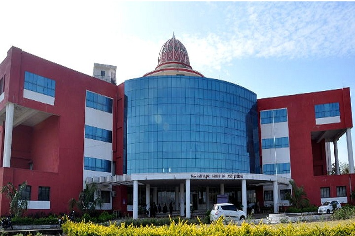 https://cache.careers360.mobi/media/colleges/social-media/media-gallery/27429/2019/12/3/Campus View of Navsahyadri Institute of Pharmacy Pune_Campus-view.jpg
