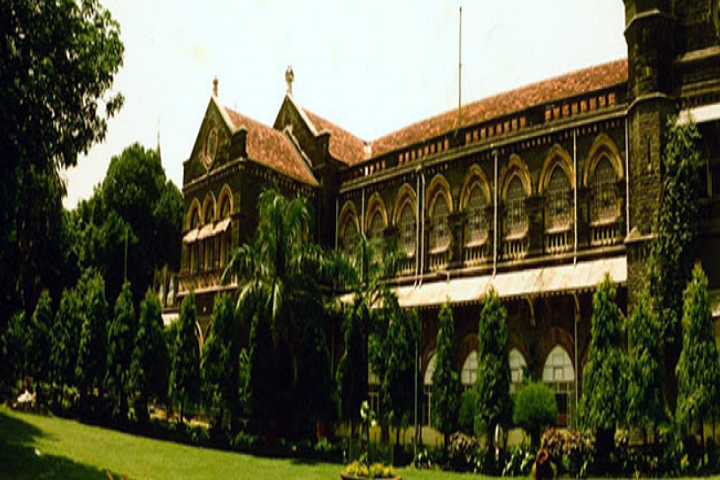 https://cache.careers360.mobi/media/colleges/social-media/media-gallery/27439/2020/1/31/Campus view of Sir JJ School of Art Mumbai_Campus-View.png