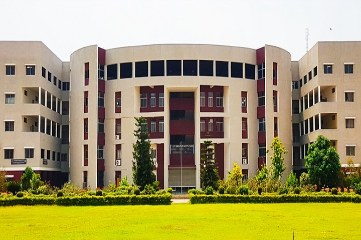 https://cache.careers360.mobi/media/colleges/social-media/media-gallery/27461/2020/8/3/Campus View of LCIT College of Commerce and Science Bilaspur_Campus-View.jpg