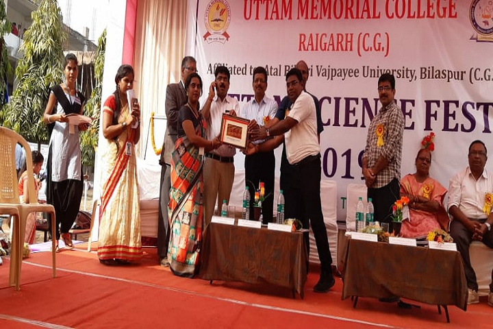 https://cache.careers360.mobi/media/colleges/social-media/media-gallery/27466/2019/12/17/Events of Uttam Memorial College Raigarh_Events.png