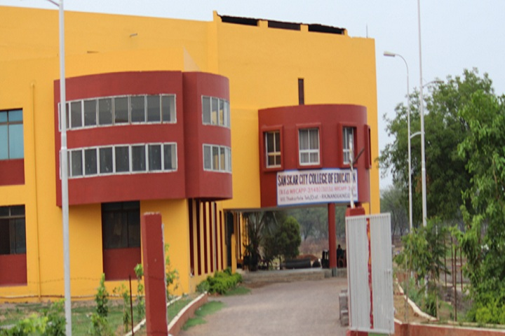 https://cache.careers360.mobi/media/colleges/social-media/media-gallery/27487/2019/12/16/Campus view of Sanskar City College of Education Rajnandgaon_Campus-View.jpg