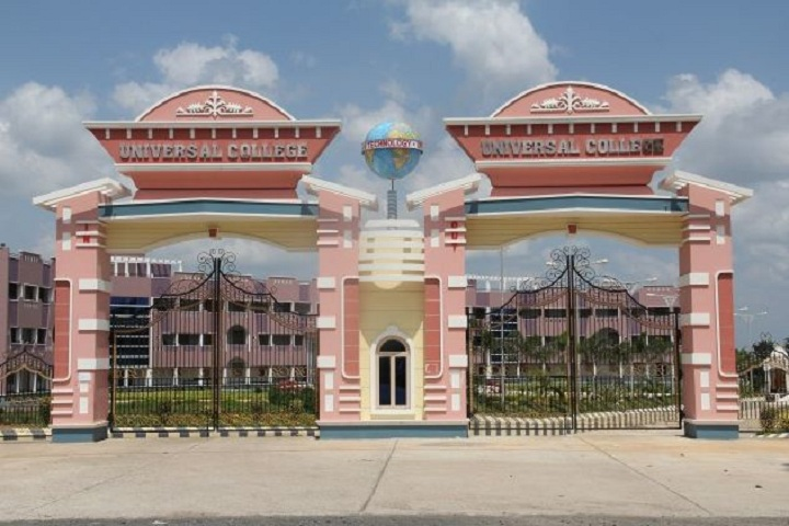 https://cache.careers360.mobi/media/colleges/social-media/media-gallery/2750/2018/10/12/Main Entrance View of Universal College of Engineering and Technology Guntur_Campus-View.JPG