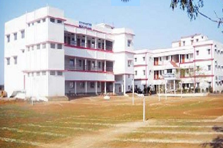 https://cache.careers360.mobi/media/colleges/social-media/media-gallery/27512/2019/12/23/Campus view of Netaji Subhash College Belbhata_Campus-View.jpg