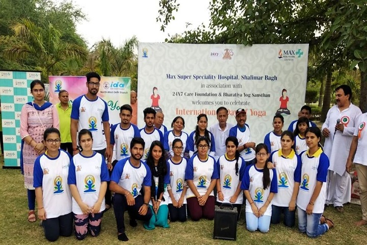 https://cache.careers360.mobi/media/colleges/social-media/media-gallery/27525/2019/12/17/Yoga day of Ashtavakra Institute of Rehabilitation Sciences and Research New Delhi_Others.jpg
