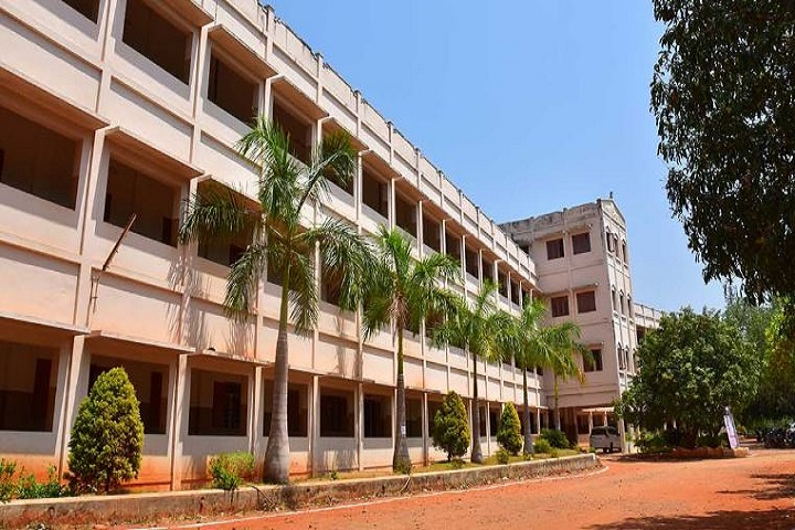 https://cache.careers360.mobi/media/colleges/social-media/media-gallery/2757/2019/6/1/Campus View of Udaya School of Engineering Kanyakumari_Campus-View.jpg
